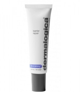 [Resim: Dermalogica-Barrier-Repair-262x300.jpg]